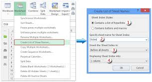how to search by worksheet name in excel
