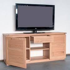 meuble tv pour chambre hôtellerie meubles tv pour chambres d hôtels tous les fabricants