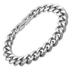 mens bracelet titanium images Mens titanium bracelets bangles necklaces and dog tags elma jpg