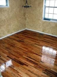 size of flooringdifferent color wood floors kristinstayer
