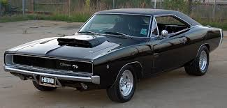 dodge charger rt engine 1968 dodge charger rt hemi black color gearheads org