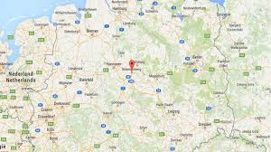 Aachen Germany Map by Travelogue Braunschweig Germany Tennis Tourtalk