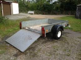 curlew secondhand marquees transport equipment