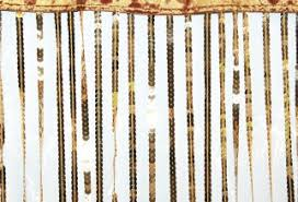 sequin curtains furniture ideas deltaangelgroup
