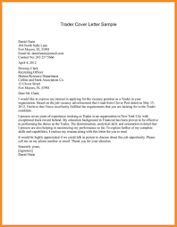 Cover Letter Examples For Human Resources Sample Cover Letter Student Haadyaooverbayresort Com