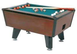 pool tables for sale near me pool tables high gloss round leg pool table round pool table high