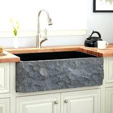 low pressure in kitchen faucet no water pressure in kitchen sink bloomingcactus me