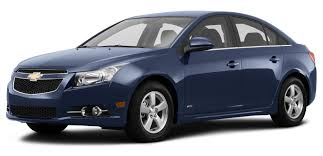 amazon com 2014 chevrolet cruze reviews images and specs vehicles
