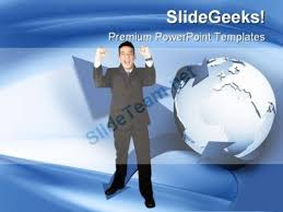 119 best africa powerpoint templates themes backgrounds images on
