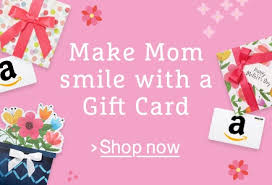 mothers day gifts s day gift cards