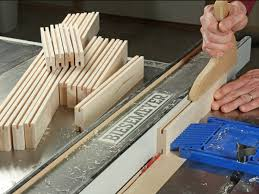 aftermarket table saw fence systems craftsman table saw rip fence woodworker s journal how to
