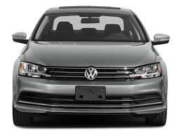 volkswagen bora 2016 2015 volkswagen jetta price trims options specs photos