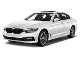 bmw 5 series for sale 5 series for sale in palm fl braman bmw