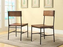 leather dining room chairs canada chairs home decorating ideas