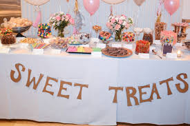 wedding candy table diy candy buffet archives david mcauley photography