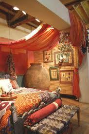 Schlafzimmereinrichtung Blog Ideen Geräumiges Schlafzimmer Orientalisch Gestalten