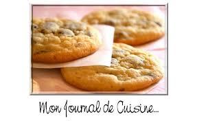 journal de cuisine le de monjournaldecuisine mon journal de cuisine histoire