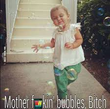 Bubbles Meme - the 20 funniest moments in the history of bubbles gallery
