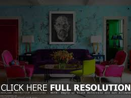 living room design ideas home interior spectacular with additional