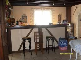 au bureau beauvais au bureau beauvais idées design le bureau beauvais restaurant liste