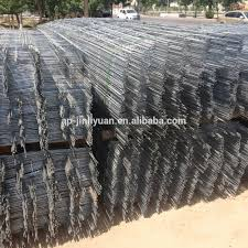 galvanized welded wire fence panels galvanized welded wire fence