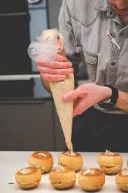 cours de cuisine rennes aviva cuisine rennes beautiful cuisine koreal but top image may