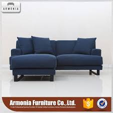 durable fabric for sofa china the fabric sofa set china the fabric sofa set manufacturers