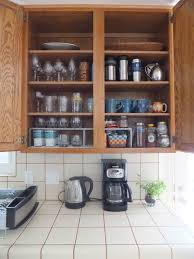 decor shelves cupboard organizers for pretty kitchen decoration ideas