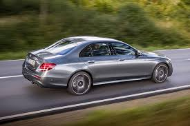 price of mercedes amg 2017 mercedes amg e43 review and price autosduty