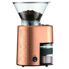 Promotion Cafetiere Malongo by