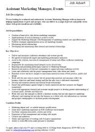 Marketing Manager Resume Sample Pdf Guide On Creating An Outline For A Problem Solution Essay How To