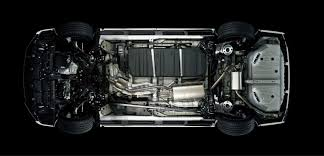 toyota gr engine on toyota images free download wiring diagrams