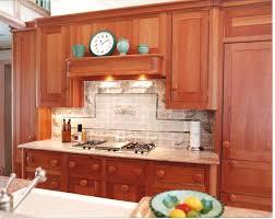 Boston Kitchen Designs Wow Modern Kitchen Colors Ideas For Youtube Idolza