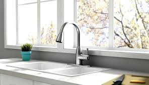black faucet with stainless steel sink faucets for kitchen sinks fancy kitchen sink faucets black faucet