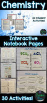 304 best chemistry images on pinterest physical science