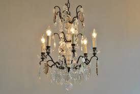 Antique Chandeliers Types Of Antique Chandeliers For Sale U2014 Home Landscapings