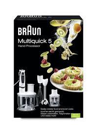 cuisine braun idee deco tycovy mixer braun 4191 tycovy mixer tycovy mixer