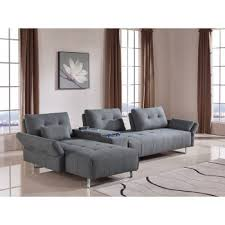 Modern Contemporary Leather Sofas Contemporary Leather Furniture Sofa Endearing Modern With Idea 6