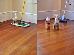 rejuvenate wood floors going to try in the house