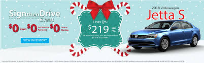 volkswagen christmas lafontaine volkswagen of dearborn volkswagen dealership in