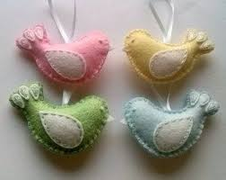 Penny S Easter Decorations by 900 Best Pasqua Easter Images On Pinterest Easter Crafts Crafts