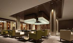 Coffered Ceiling Lighting by Large Raised Coffered Ceiling Ideas Vaulted Ceiling Design Ideas