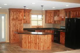 White Knotty Alder Cabinets Attractive Knotty Alder Cabinets U2014 Optimizing Home Decor Ideas