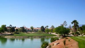 desert ridge homes for sale e2 80 a2 beauvaisrealestate com browse