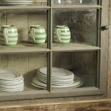 meuble vitré cuisine meuble vitr cuisine meuble cuisine vitre porte vitree cuisine