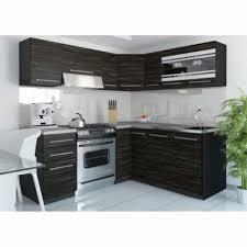 cuisine angle destockage meuble de cuisine luxury cuisine meuble d angle pour