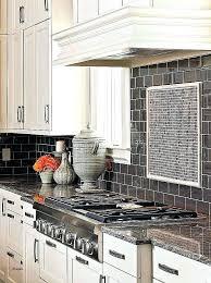 mosaic kitchen tile backsplash tile backsplash ideas paulineganty com