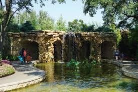 Dallas Arboretum And Botanical Garden File Dallas Arboretum And Botanical Garden September 2017 16 Lay