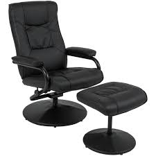recliners chairs u0026 sofa best swivel recliner chairs with