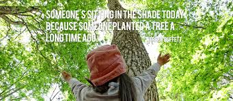 go cheque free and we ll plant a tree telpay